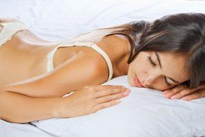 Когда можно спать на животе после абдоминопластики