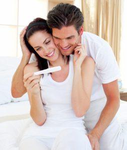 Маммопластика на раннем этапе беременности