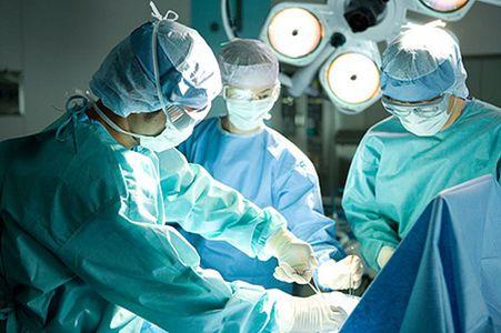 Можно ли сделать сразу четыре пластических операции?