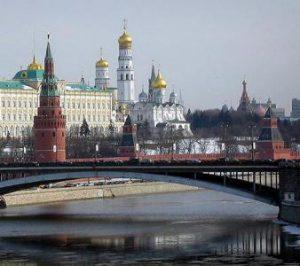 Сколько стоят пластические операции в Москве