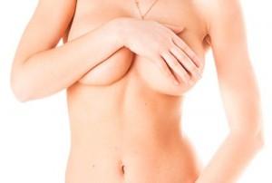 Сколько стоит увеличение груди?