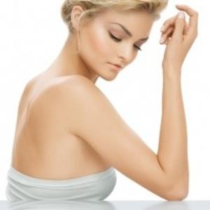 Пластика плечевых областей (брахиопластика)