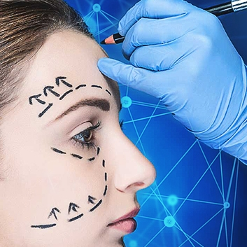 новые методики в пластике лица