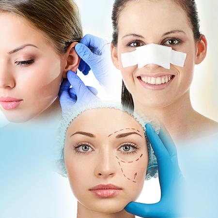 Какую выбрать хирургическую пластику лица в Москве?